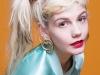 80s-look-web-233