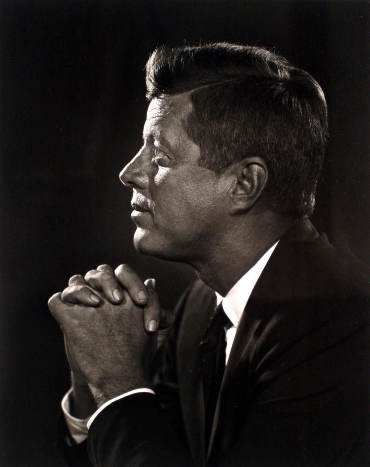 John Scott - Cousteau Amazon